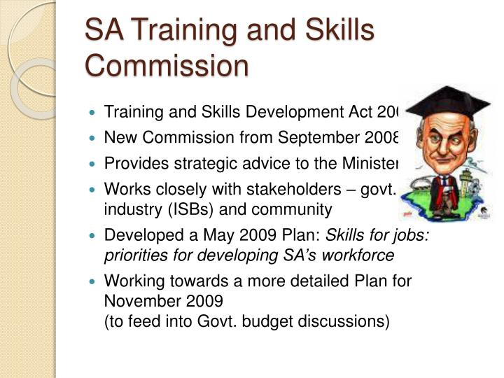 skills development act Government notice no department of higher education and training skills development act, 1998 (act no97 of 1998) draft national artisan development.