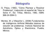 bibliograf a71