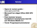 nyheter4