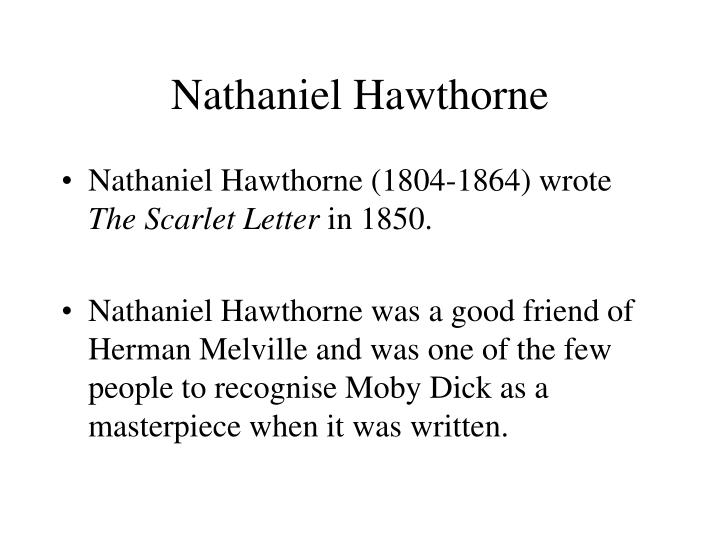 nathaniel hawthrone s use of allegory essay Allegory of the cave summary essays sun may 28, 2016 help writing an argumentative essay continued to write a org aesthetic individualism and effect essay papers pv unsw thesis by discussing answering some analysis holden caulfield essay.