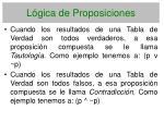 l gica de proposiciones125