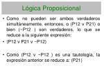l gica proposicional148