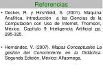 referencias193