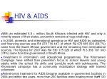 hiv aids49