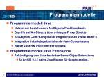 programmiermodelle31