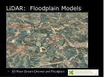 lidar floodplain models9