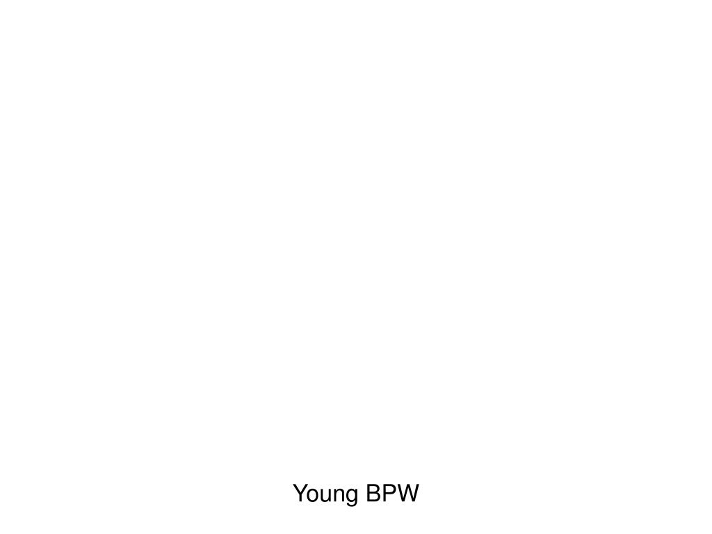 Young BPW