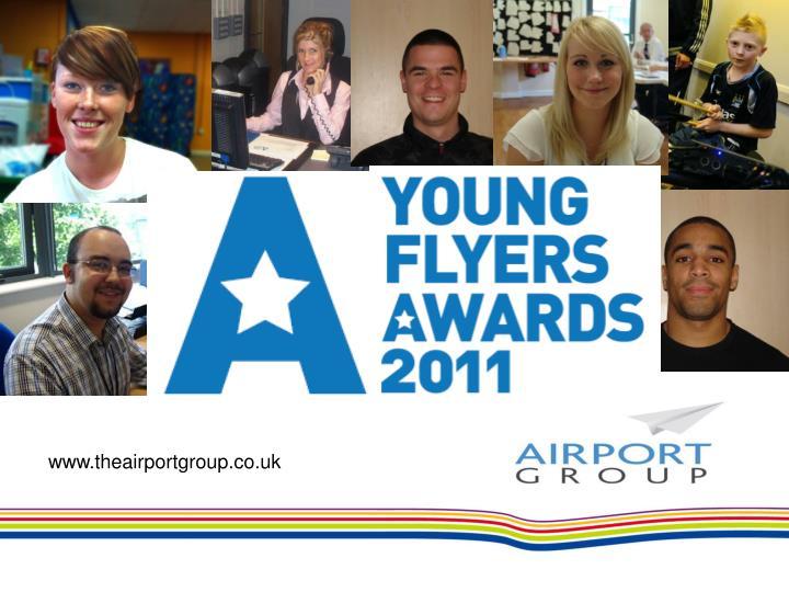www.theairportgroup.co.uk