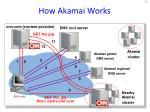 how akamai works5