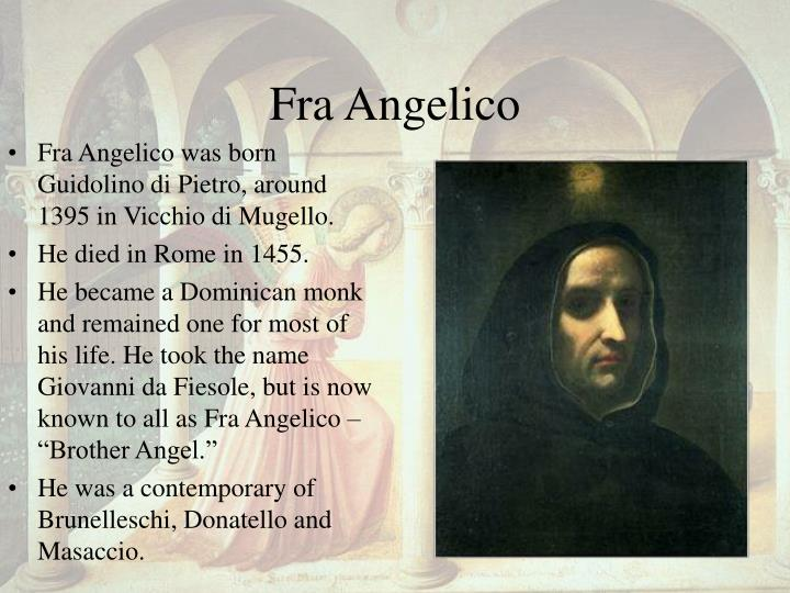 Fra angelico1