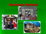 christmas markets1
