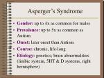 asperger s syndrome1