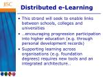 distributed e learning15