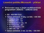 licen n politika microsoft p klad14