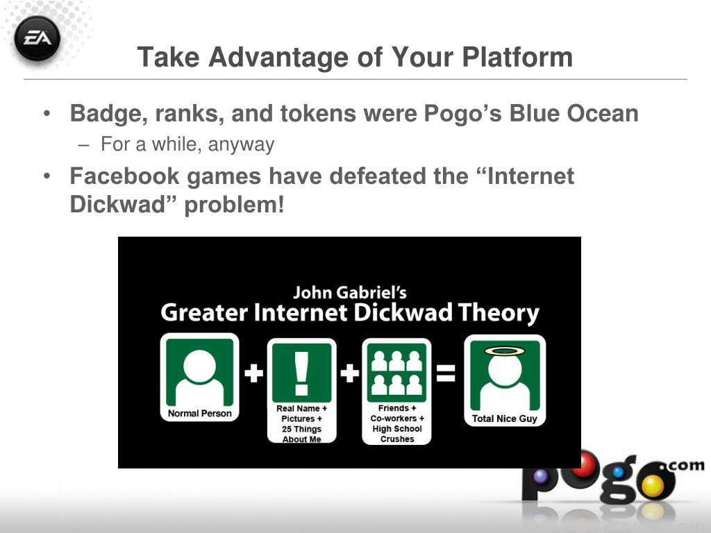 PPT - Card and Board Games PowerPoint Presentation - ID:983839