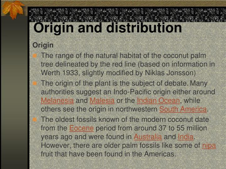 online минералогия самородных элементов 1980