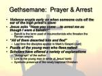 gethsemane prayer arrest2