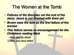 the women at the tomb3