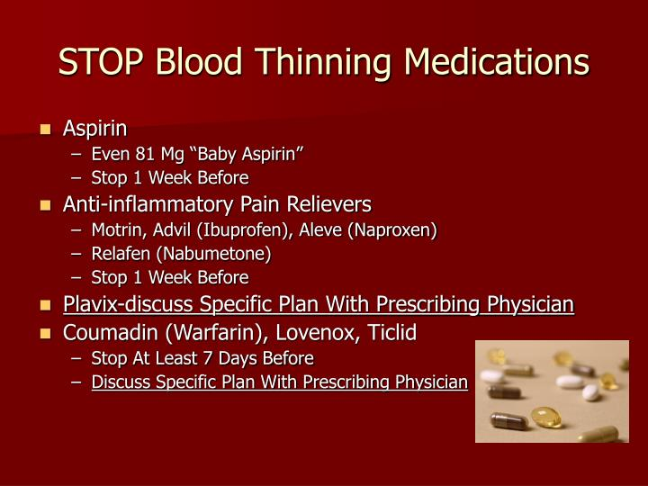 aspirin 500 mg überzogene tabletten einnahme