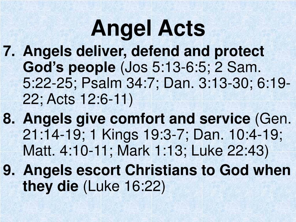 PPT - Spiritual Warfare 101 PowerPoint Presentation - ID:985372
