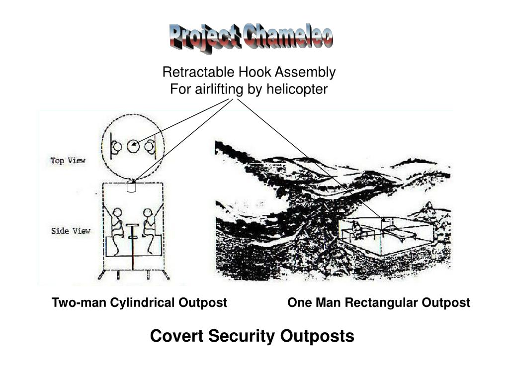 Retractable Hook Assembly