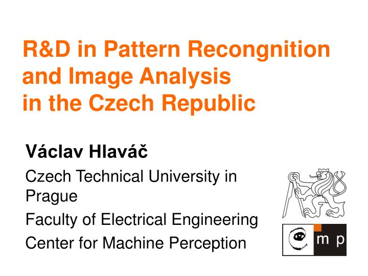 analysis czech republic Scientific conference calendar of meetings/workshops on analysis in the czech republic.