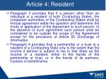 article 4 resident19