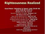 righteousness realized3