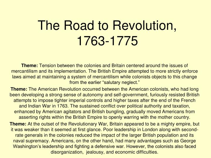 an analysis of the british imperial regulations with the american colonies Need writing essay about the british rule of american colonies order your personal essay and have a+ grades or get access to database of 970 the british rule of american colonies essays samples.