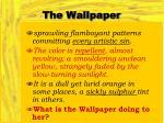 the wallpaper1