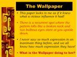 the wallpaper2