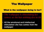 the wallpaper3