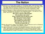 the nation1
