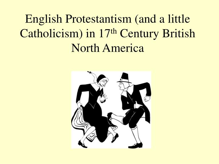 the societies of colonial new england and virginia in 17th century American colonial society in the eighteenth century first jews arrived in mid-17th c located in ri, ny, pa  the middle and new england colonies b.