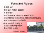 facts and figures6