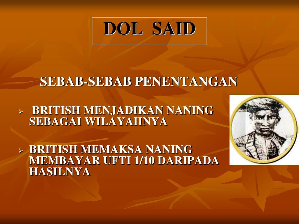 Ppt Tingkatan 5 Bab 2 Nasionalisme Di Malaysia Sehingga Perang Dunia Kedua Powerpoint Presentation Id 988788