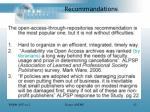 recommandations1