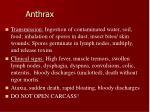 anthrax31