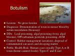 botulism36
