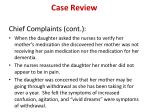 case review4
