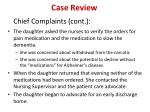case review5