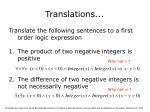 translations32