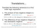 translations33