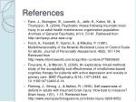references8