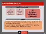 draft financial principles3