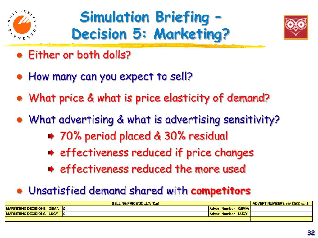 PPT - Trade & Commerce PowerPoint Presentation - ID:991053
