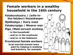 naistoimijuuden pilkahduksia ruotsin keskiaikaisessa aatelistaloudessa2