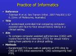 practice of informatics2