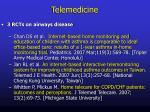 telemedicine1