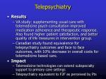 telepsychiatry2